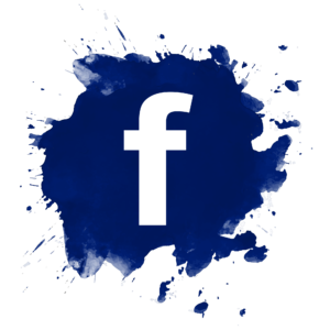 Piano – Comprare 100 Spettatori Dirette Facebook