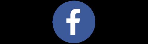 Social media marketing. Crescita Facebook. Like alla pagina, follower e commenti