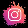 Agenzia crescita Instagram. Follower e Like reali. Social media marketing